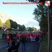 Schweden - Oesterreich, 8.9.2015, 5.jpg