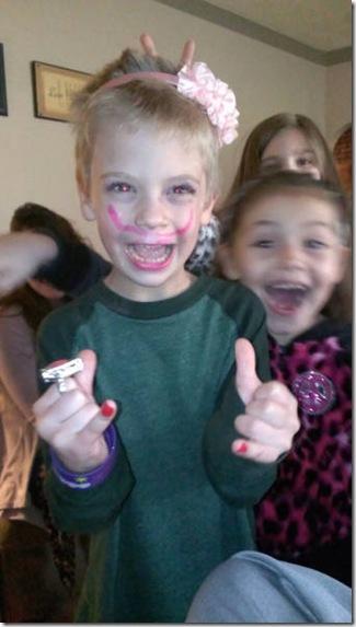 silly-kids-crazy-031