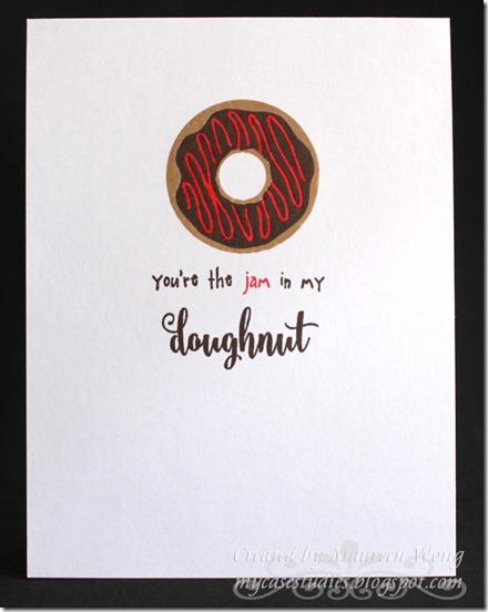DinkyDoughnuts1