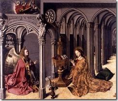 Barthélemy_d'Eyck_-_Annunciation_-_WGA07582