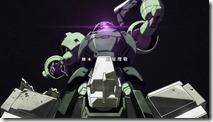 Gundam Orphans - 10 -38