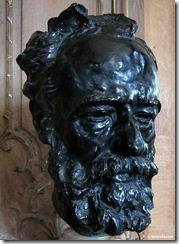 Tête_d'A._Legros_par_Rodin