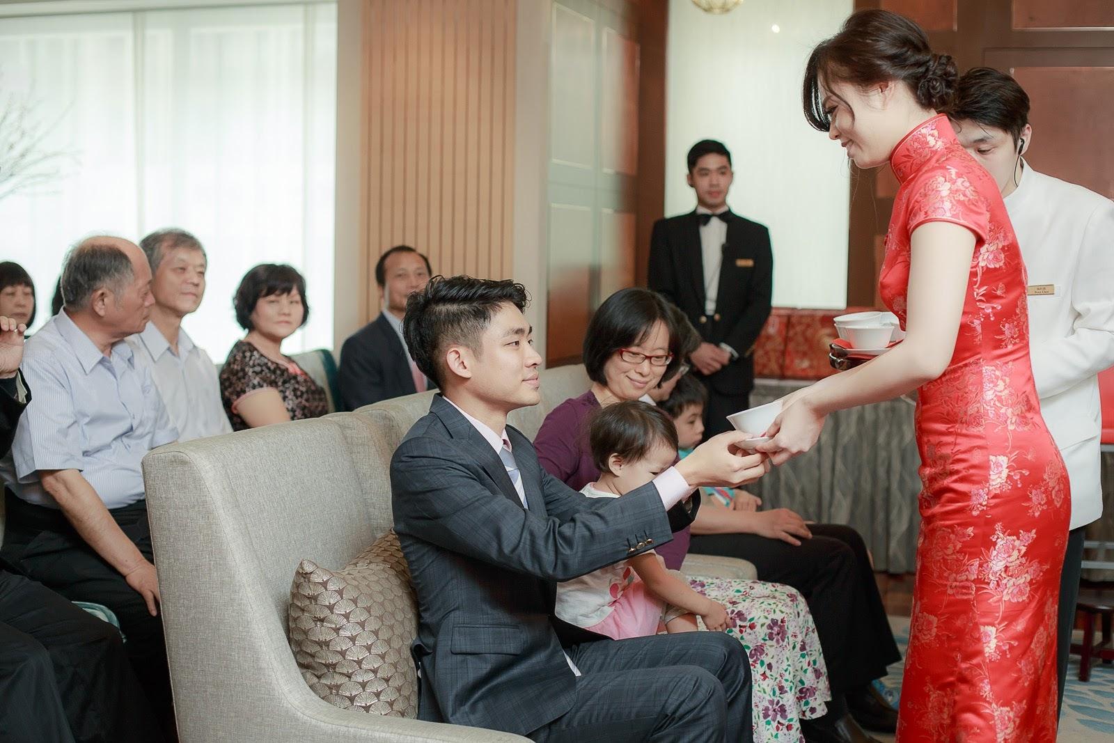 """""""婚攝伊森,寒舍艾麗酒店,婚禮攝影,婚攝,台北婚攝,優質婚攝推薦"""