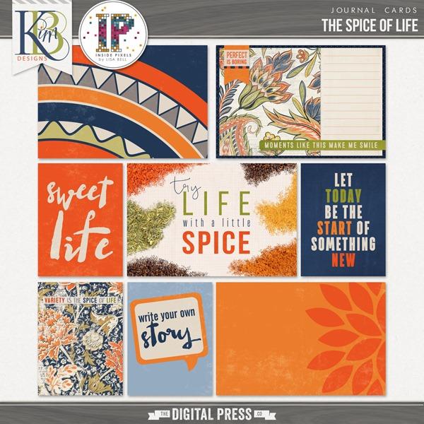 KB_IP_SpiceOfLife_JC6