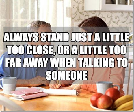 annoy-everyone-troll-005