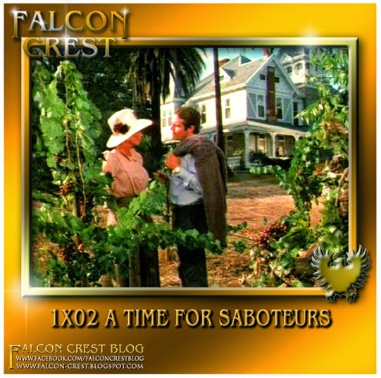 1x02 A Time For Saboteurs #002