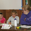 camp discovery - Tuesday 051.JPG