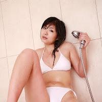[DGC] 2007.09 - No.487 - Asuka Minami (南明日香) 042.jpg