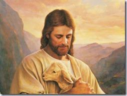 77- jesuscarryingalostlamb_1024x768