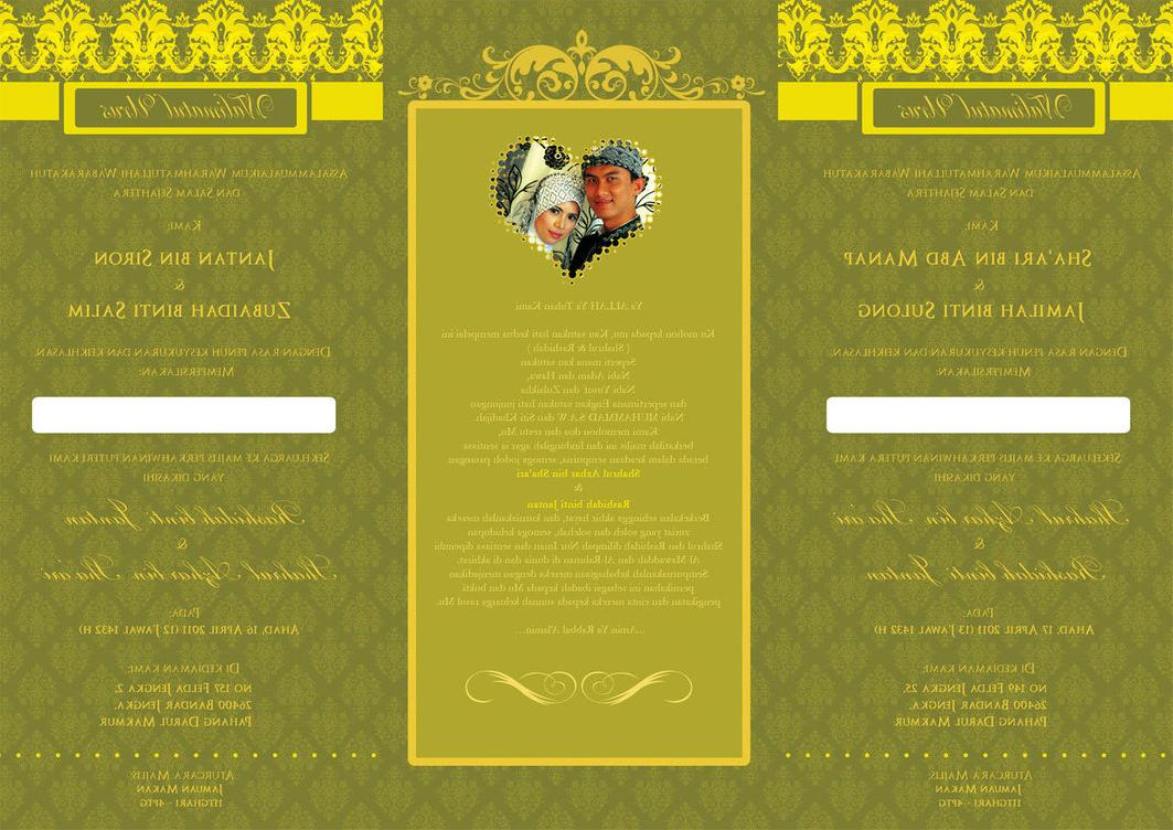 latest delivery Why,wedding card design naija ltbr gt indian aremarriage