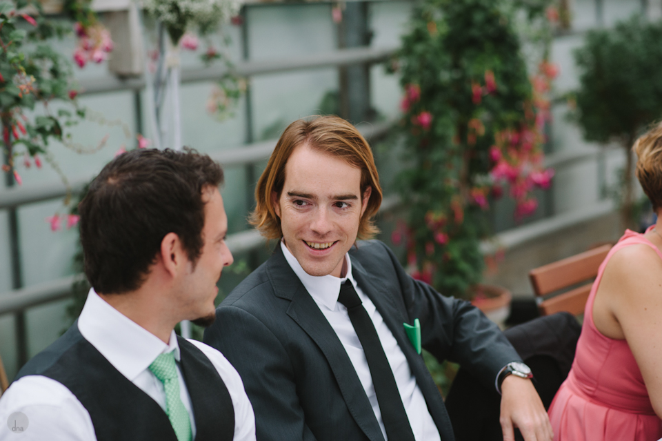 Ana and Peter wedding Hochzeit Meriangärten Basel Switzerland shot by dna photographers 1168.jpg