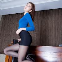 [Beautyleg]2014-04-28 No.967 Sarah 0044.jpg