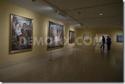 1424705751-presentation-of-delvaux-exhibition-at-the-thyssen-bornemisza_6971326