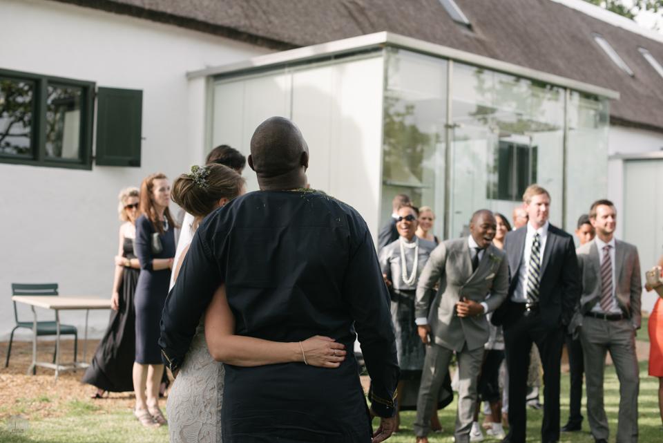 Hannah and Pule wedding Babylonstoren Franschhoek South Africa shot by dna photographers 668.jpg