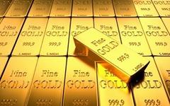 harga emas hari ini dala RM ringgit per gram