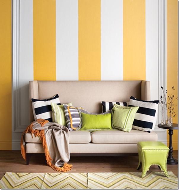 case e interni-decorare pareti con le strisce dipinte (12)