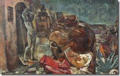 mary-swanzy-estudio-para-los-sonambulos-pintores-y-pinturas-juan-carlos-boveri