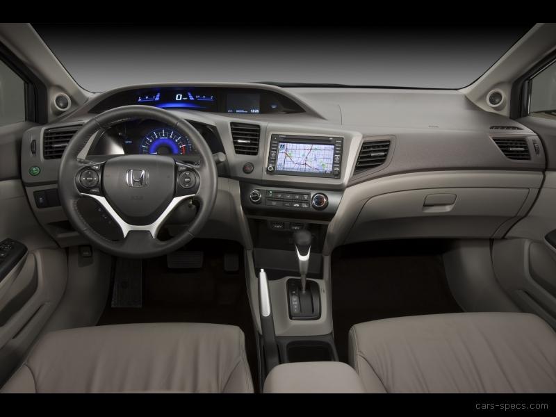 Honda Civic Pictures 2012 2012-honda-civic-00008.jpg