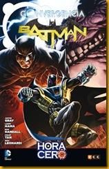 batman_converge_hora_cero