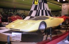 1984.02.16-047.19 Ferrari 512 S 1969