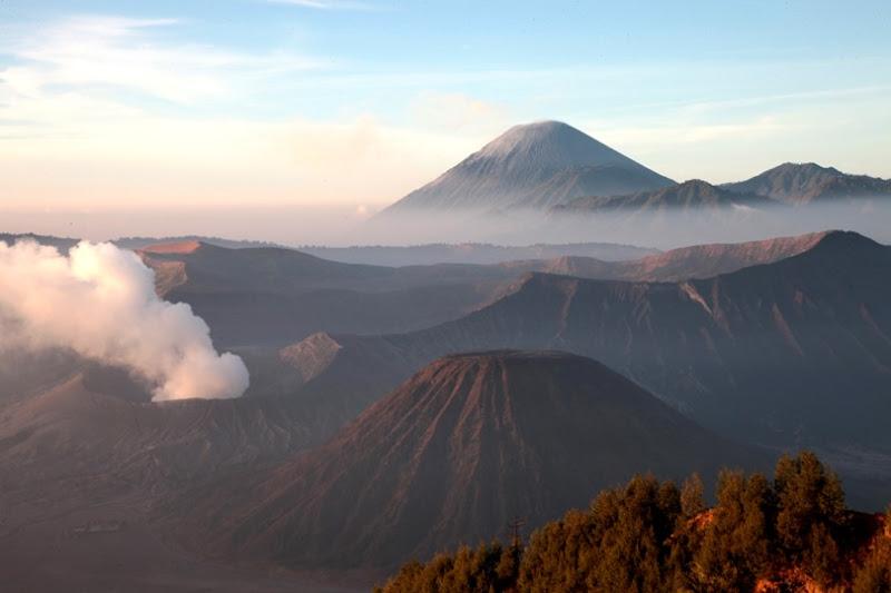 indonesia 9 068