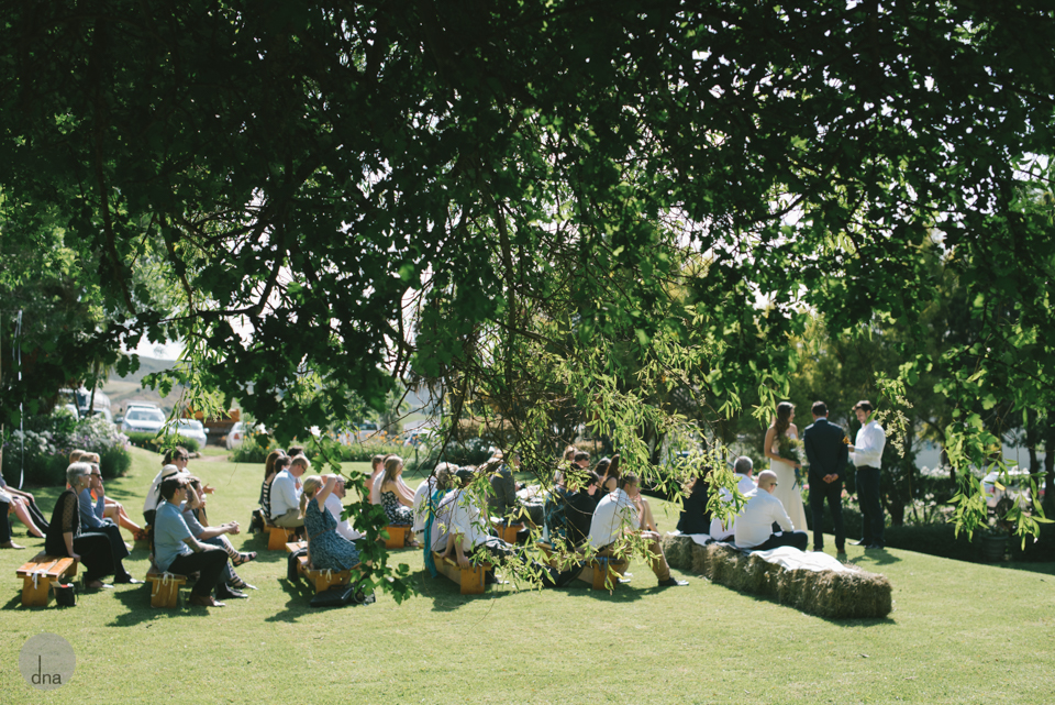 Lise and Jarrad wedding La Mont Ashton South Africa shot by dna photographers 0420.jpg