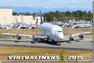 07 KPEA_Paine_Field_Traffic_0078-VL