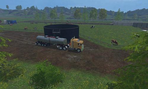 us-fertilizer-trailer-fs2015-mods