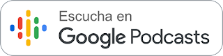Escúchalo en Google Podcasts