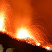 photo-images-eruption-du-piton-de-la-fournaise-du-17-et-18-mai-2015-guide-volcan-kokapat-rando-reunion (43).JPG