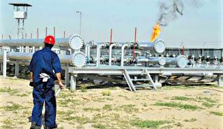 Mauvaises nouvelles du front pétrolier pour l'Algérie : le prix du baril va encore baisser