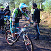 CT Gallego Enduro 2015 (41).jpg