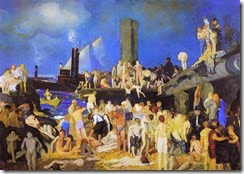 george_wesley_bellows_riverfront_no-_1_web