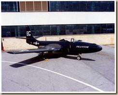 1 C12-20045-2 Sept-89