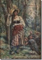 checa-y-sanz-ulpiano-1860-1916-campesina-1226184