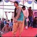 Haryanvi Dance APK for Kindle Fire