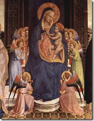 Fra_Angelico_001