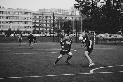 meczWIMiC_EZebrowska-16.JPG