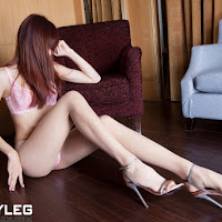 [Beautyleg]No.953 Minna 0019.jpg