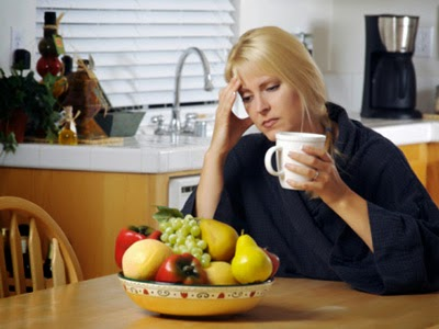 Health Tips: Migraine? Avoid These Foods