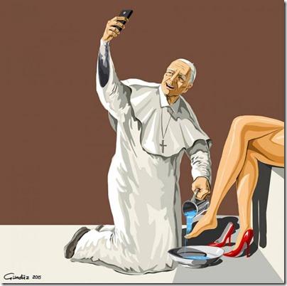 selfie satirico (5)