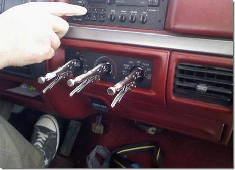 redneck-car-hacks-012