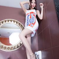 [Beautyleg]2014-06-13 No.987 Miki 0007.jpg