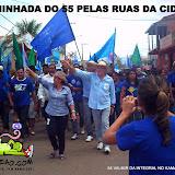 CAMINHADA_DO_55_PELAS_RUAS_DA_CIDADE
