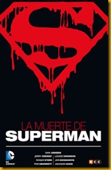 muerte_superman