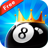 Download Full 8 Ball Star - Pool Billiards 1.0 APK