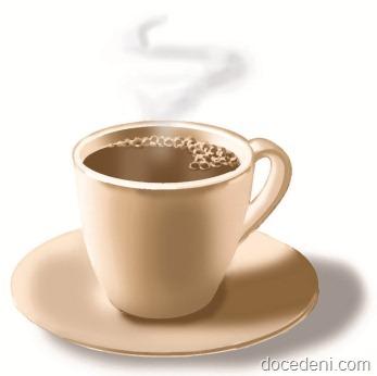 cafezinho1