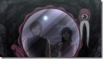 Ushio to Tora - 11 -18