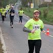 ultramaraton_2015-080.jpg