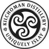 Kilchoman-Logo3